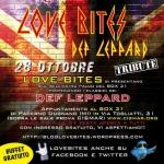 Debut Live –28/10/2012
