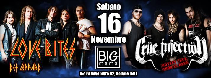 BigMama16112013