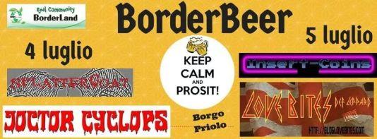 borderbeer