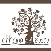 OFFICINA DEL BOSCO